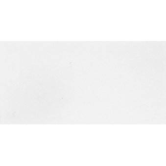Artic White Vit Matt 4990