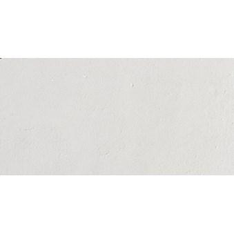 Meteor Bianco naturale 6796
