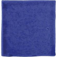 Smögen Coboltblå azul