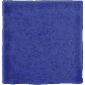 Smögen Coboltblå azul 8050