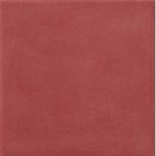 Kerion Framboise röd