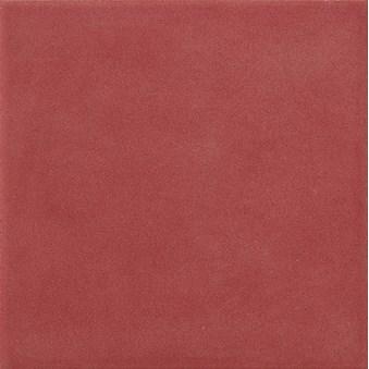 Kerion Framboise röd 4826