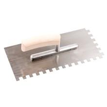 Tandspackel 280 mm 3x1,5 mm