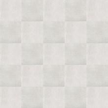 Cem Rasato Bianco vit mosaik/nät