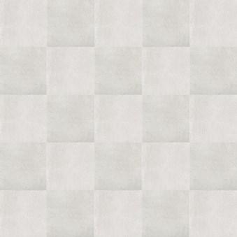 Cem Rasato Bianco vit mosaik/nät 6929