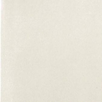 Calx Bianco  Sand Rect 5736