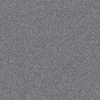 Granit antracit 8035