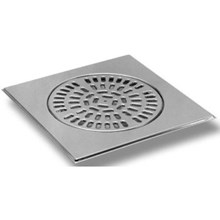 Golvsil syrafast 300x300x6 mm