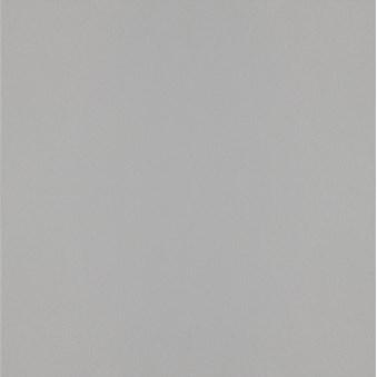 Colormix Grey Grå 5356