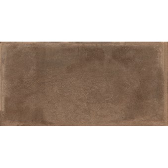 Dust Rust Brun 5715