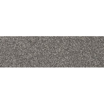 Granito Ontario mörkgrå sockel naturale 4663