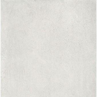 Cem Rasato Bianco vit 6927