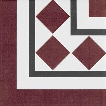 Kerion Optique Framboise Canto 4807