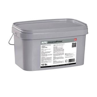 Universalprimer 10 liter 21513