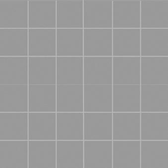 PA Grå blank 5 S130PN10 5780