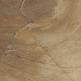 Hyper HPE9 Brown Brun 5562