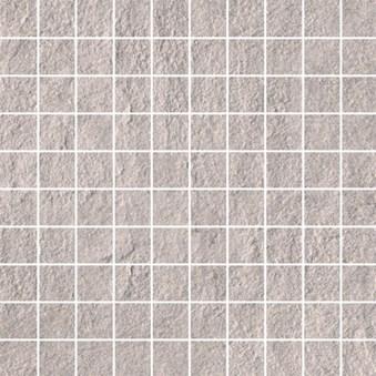 IN Sand Beige Mosaik 4865