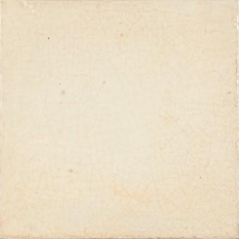 Maiolica Crema Beige Blank 5571
