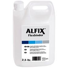 Flexbinder-A 2,5 liter
