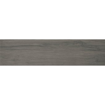 Tavolato Antracite mörkgrå 6990