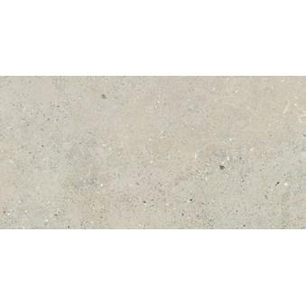 Solida White 6616