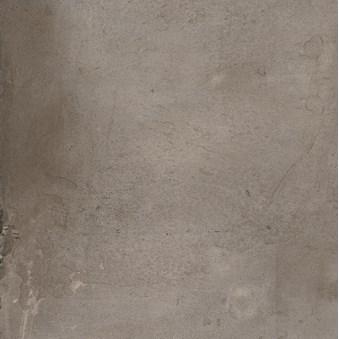 Acustico 12 Grey 5493