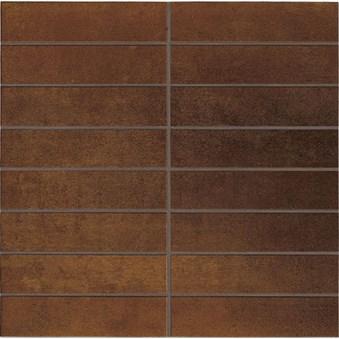 Rev Copper Mosaik 5348