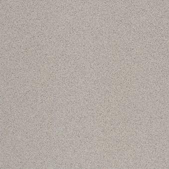 Granit grå  8034