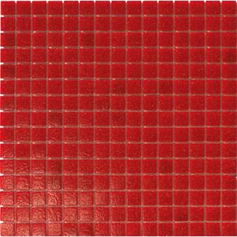 Tanticolori Rosso Mosaik 7964