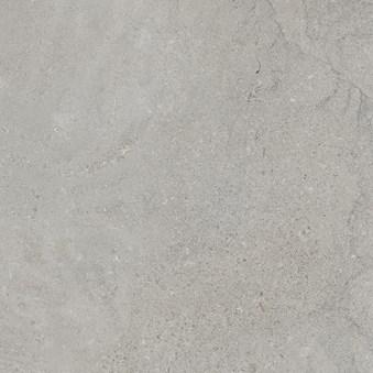 Chalon Grey Semipolerad 8534