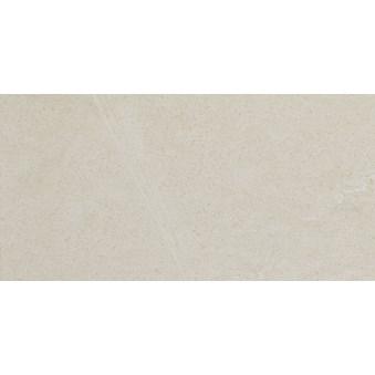 Brancato Beige 5915