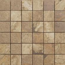 Hyper HPE9 Brown Brun Mosaik