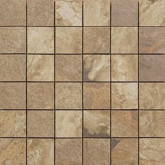 Hyper HPE9 Brown Brun Mosaik 5564