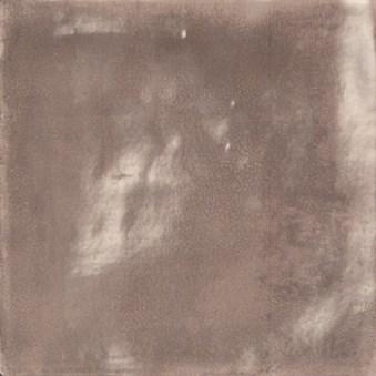 Tsquare Pink Powder Blank 9132
