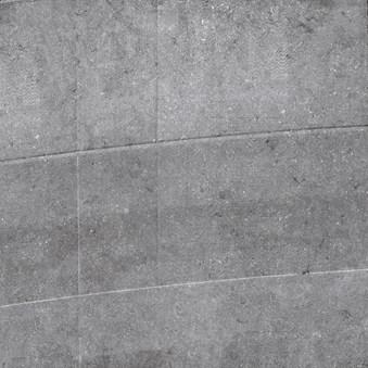 Blue Emotion Scie Grey Grå 6098