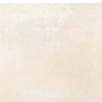 Warmstones White Vit 7367