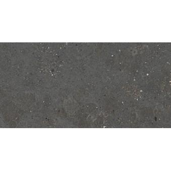 Solida Antracite 6620