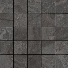 NAT HNT8 Black Svart Mosaik