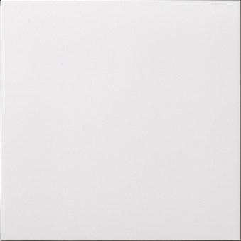Unicolor Bianco Assoluto naturale 9752