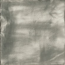 Tsquare Fresh Thyme Blank