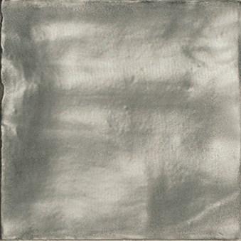 Tsquare Fresh Thyme Blank 9135