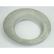 HL-ring aluminium 225
