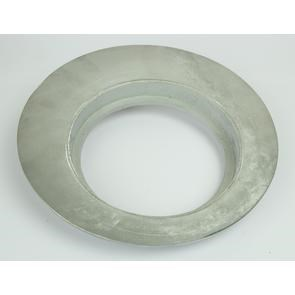 HL-ring aluminium 225 1513