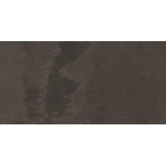 Mustang Slate Black Svart 7080