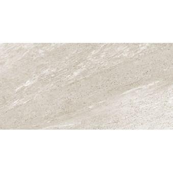 Brancato Blanco Vit Polerad 6031