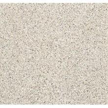 Granito Arkansas grå naturale