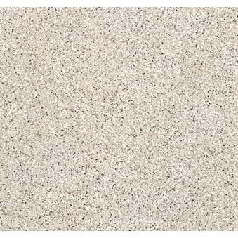 Granito Arkansas grå naturale 8164