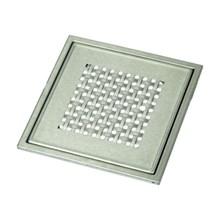 Designsil KGC No IV 200x200x5,7mm