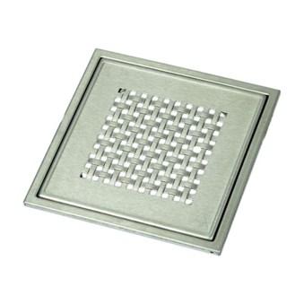 Designsil KGC No IV 200x200x5,7mm 18404