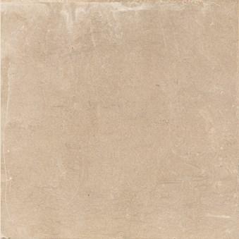 Dust Sand Beige 5712